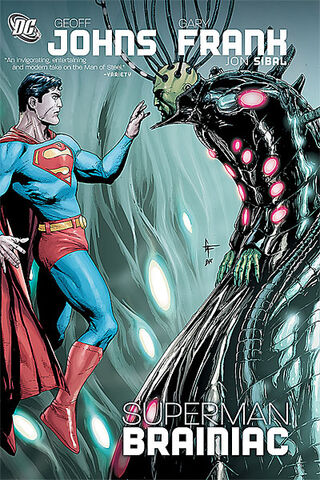 File:SupermanBrainiacTPB.jpg