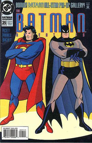 File:BatmanAdventures25.jpg