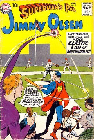 File:Supermans Pal Jimmy Olsen 037.jpg