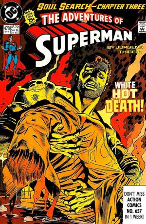 File:The Adventures of Superman 470.jpg