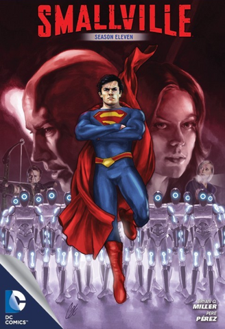 File:Smallville S11 I03 - Digital Cover.png