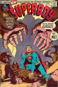 Superboy 1949 172