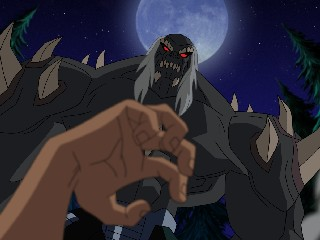 File:Doomsday in Superman Doomsday.jpg