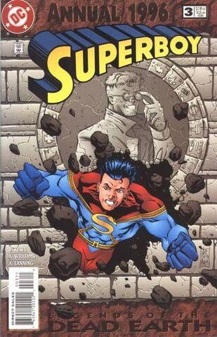 File:Superboy Annual Vol 4 3.jpg