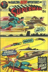 Superman Vol 1 235