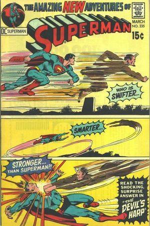File:Superman Vol 1 235.jpg