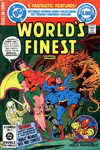 File:World's Finest Comics 265.jpg