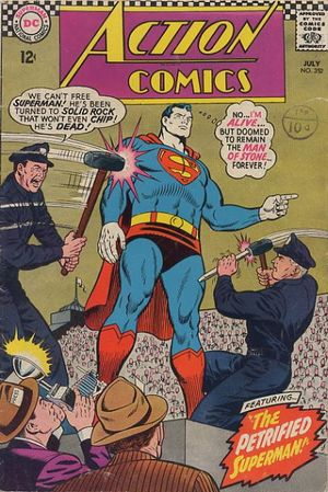 File:Action Comics Issue 352.jpg