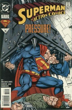File:Action Comics Issue 712.jpg