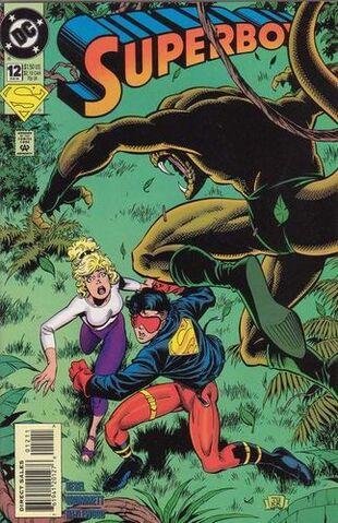 File:Superboy Vol 4 12.jpg
