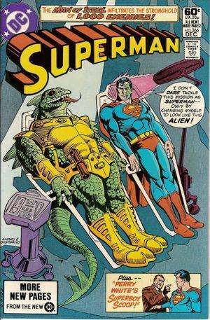 File:Superman Vol 1 366.jpg