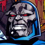 Archivo:Box-darkseid.png