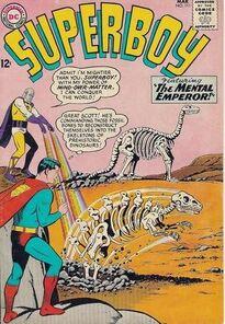 Superboy 1949 111