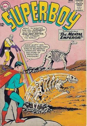File:Superboy 1949 111.jpg