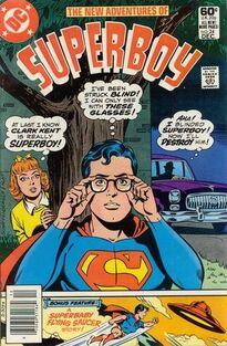 Superboy 1980 24