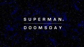 Titlecard-supermandoomsday