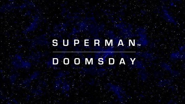 File:Titlecard-supermandoomsday.jpg