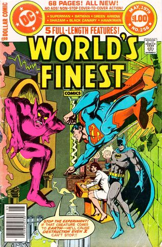 File:World's Finest Comics 256.jpg