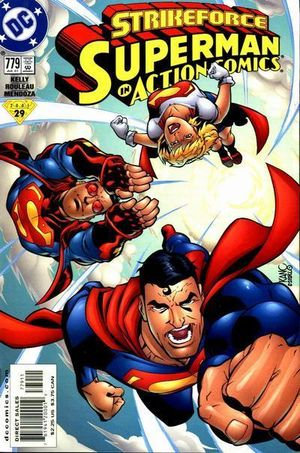 File:Action Comics Issue 779.jpg