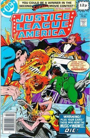 File:Justice League of America Vol 1 163.jpg