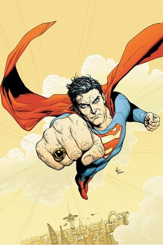 File:Action Comics 858 textless.jpg