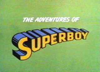 File:Adventures of Superboy.jpg
