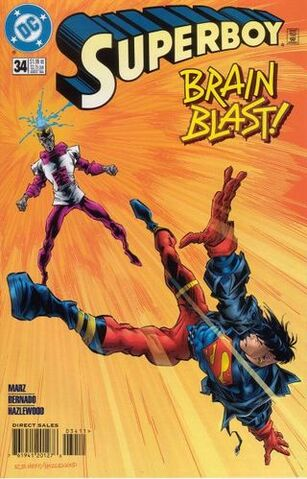 File:Superboy Vol 4 34.jpg