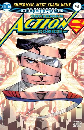 File:Action Comics Issue 964.jpg