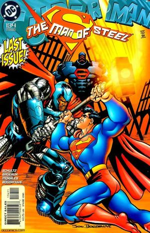 File:Superman Man of Steel 134.jpg