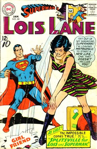 File:Supermans Girlfriend Lois Lane 080.jpg