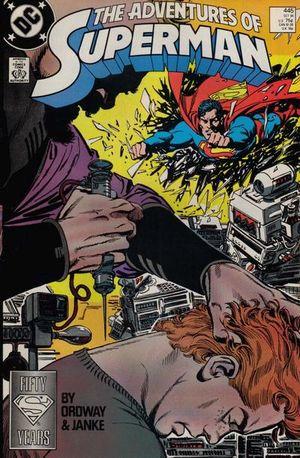 File:The Adventures of Superman 445.jpg