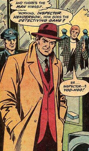 Henderson-supermanfamily222