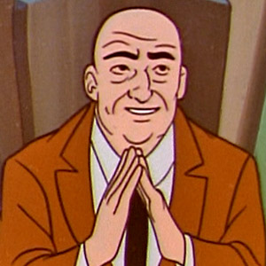 File:Lexluthor-filmation.jpg