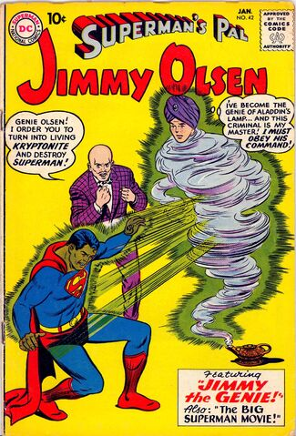 File:Supermans Pal Jimmy Olsen 042.jpg