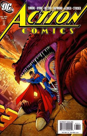 File:Action Comics Issue 833.jpg