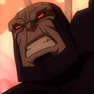 Darkseid-apocalypse