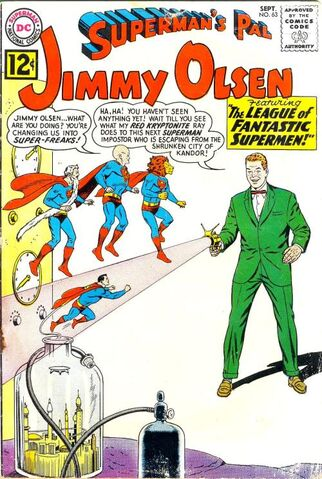 File:Supermans Pal Jimmy Olsen 063.jpg