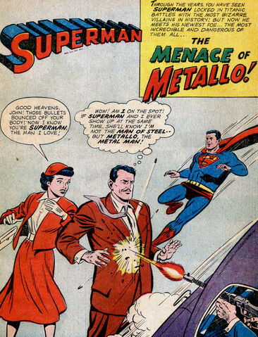 File:The Menace of Metallo.jpg