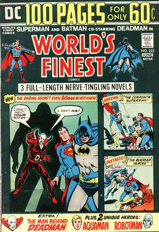 File:World's Finest Comics 223.jpg
