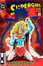 Supergirl 1994 03