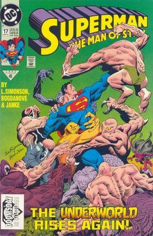 File:Superman Man of Steel 17.jpg