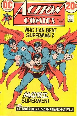 File:Action Comics Issue 418.jpg