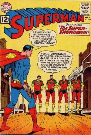 File:Superman Vol 1 153.jpg
