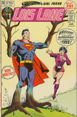 File:Supermans Girlfriend Lois Lane 112.jpg