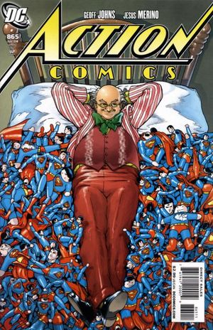 File:Action Comics Issue 865.jpg