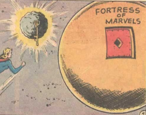File:Fortress of Marvels.jpg