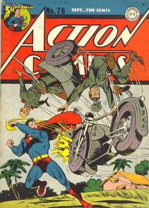 File:Action Comics Issue 76.jpg