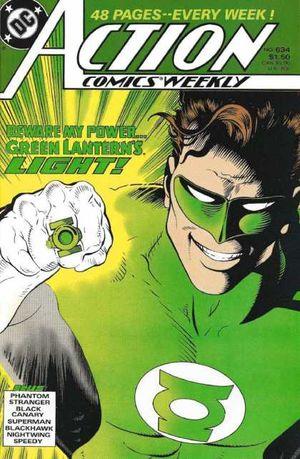 File:Action Comics Weekly 634.jpg