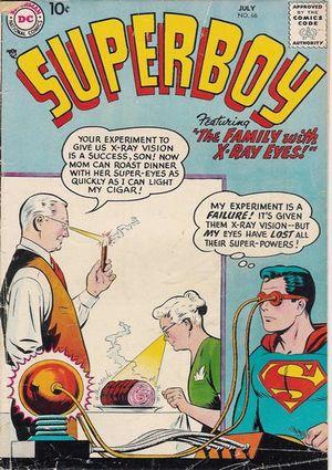 File:Superboy 1949 66.jpg