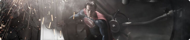 File:Manofsteel-mainpage1.jpg